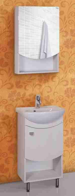 Onika Мебель для ванной Селена 45