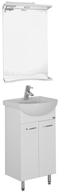 Onika Мебель для ванной Коралл 47.10