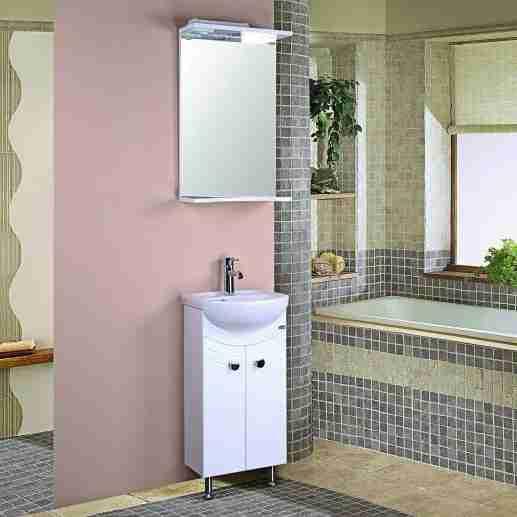 Onika Мебель для ванной Манго 40