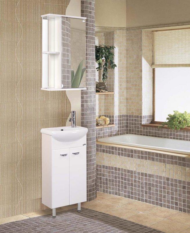 Onika Мебель для ванной Азов 40
