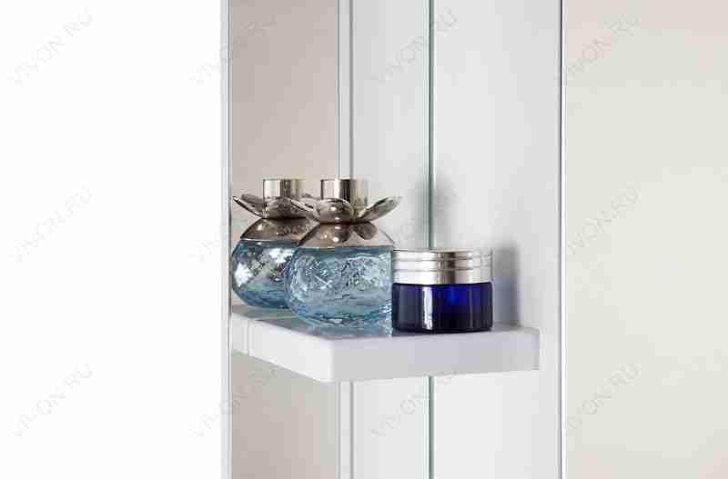 Водолей Мебель для ванной Эльба 45 L