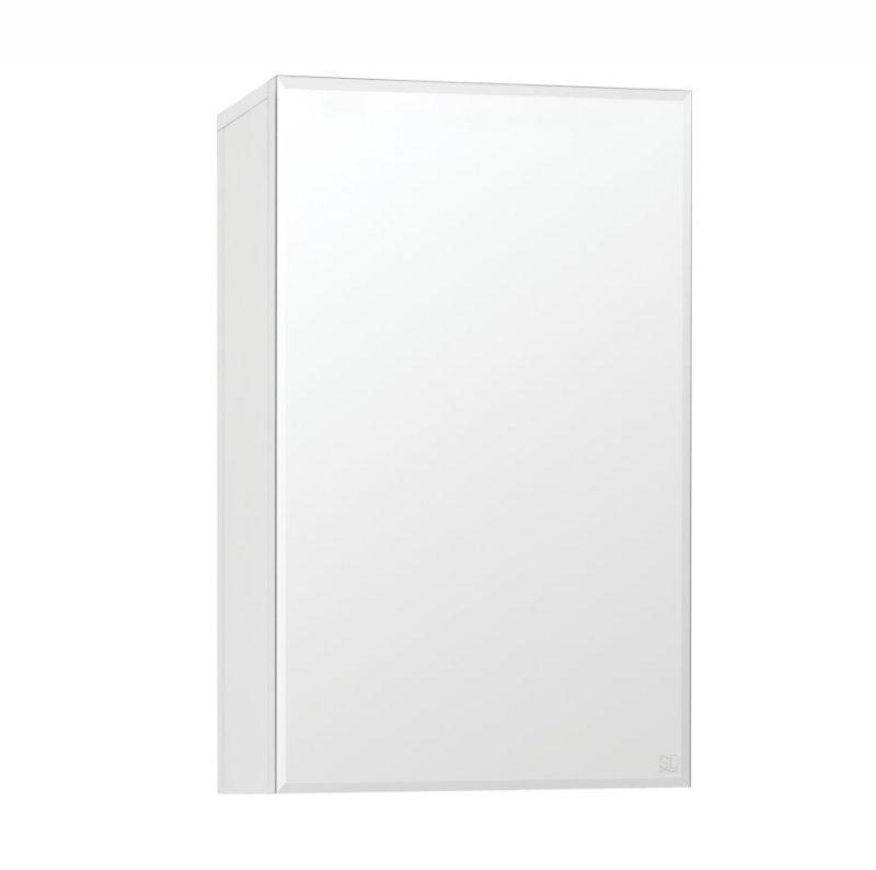 Style Line Мебель для ванной Стандарт №1 40