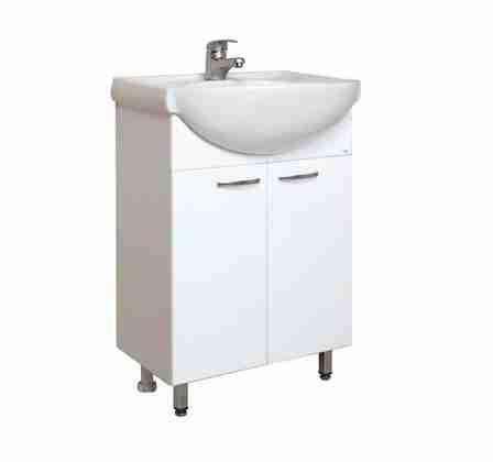 Onika Мебель для ванной Коралл 60