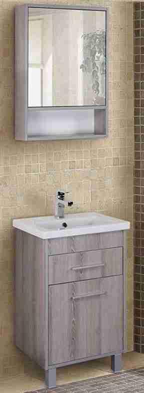 Onika Мебель для ванной Натали 50