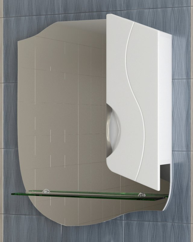 Vigo Мебель для ванной