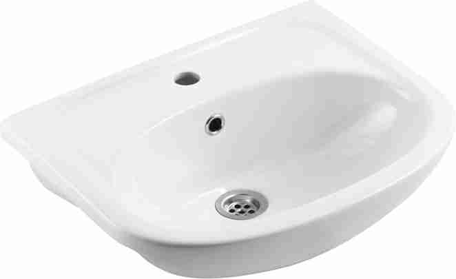 Mixline Мебель для ванной Калипсо-2 55 R