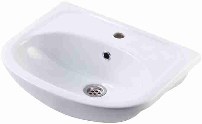 Onika Мебель для ванной Лайн 50 L
