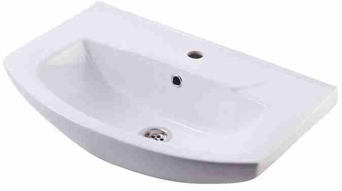 Vigo Мебель для ванной Callao 1-55