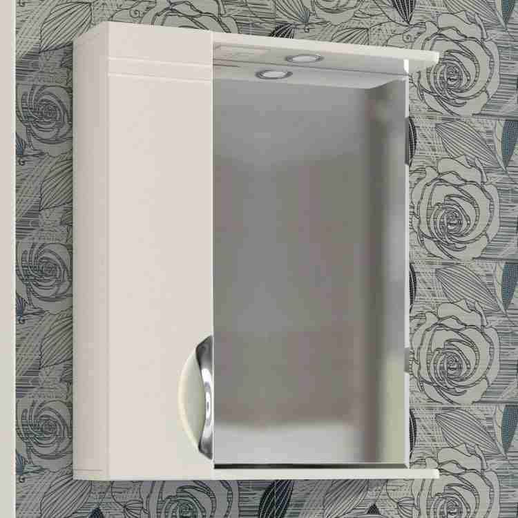 Vigo Мебель для ванной Callao 60 L