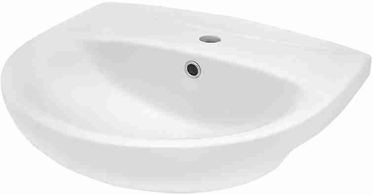 Style Line Мебель для ванной Волна №11 55 панда