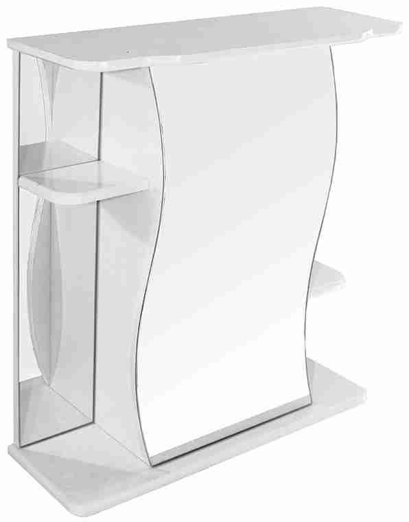 Mixline Мебель для ванной Венеция 60