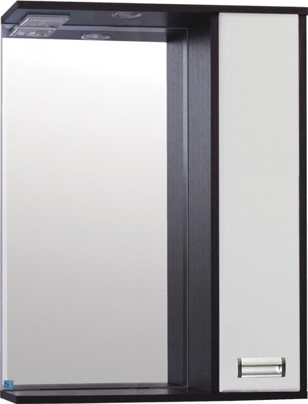 Style Line Мебель для ванной Стиль №9 60 (W) без подсветки