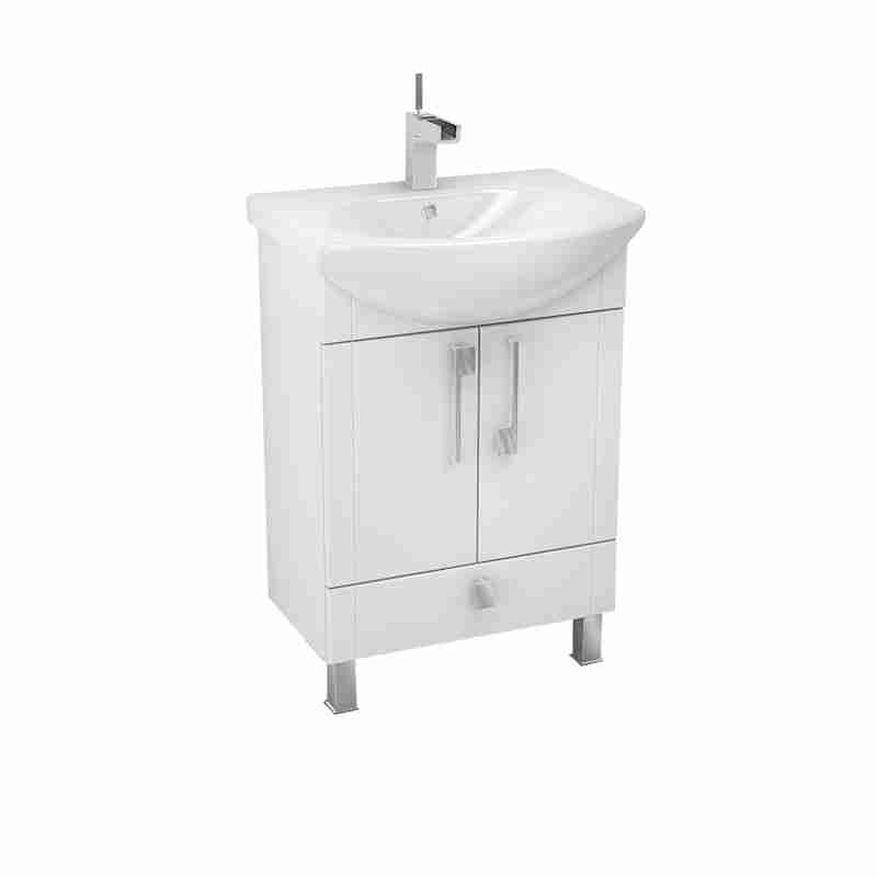 Triton Мебель для ванной