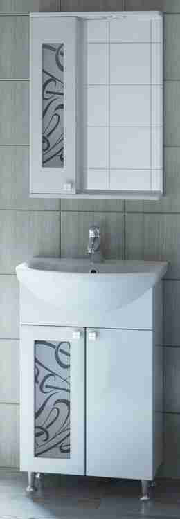 Vigo Мебель для ванной Provans 55
