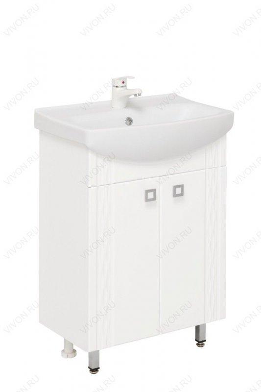 Onika Мебель для ванной Лига К 55.11 R