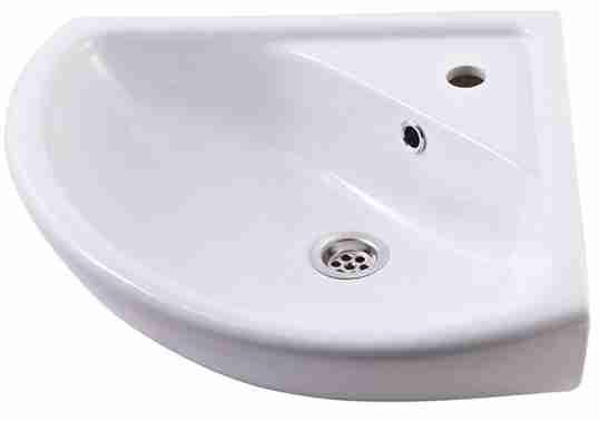 Mixline Мебель для ванной Корнер L