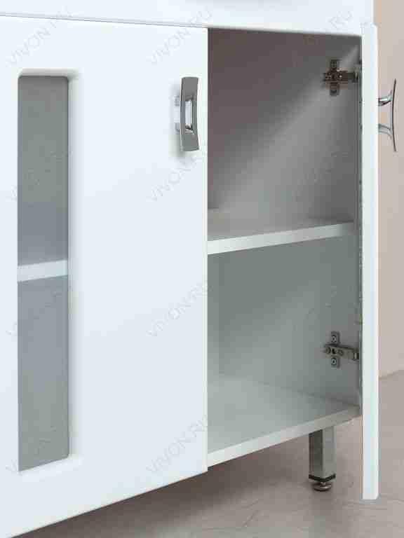 Onika Мебель для ванной Кристалл 60 L