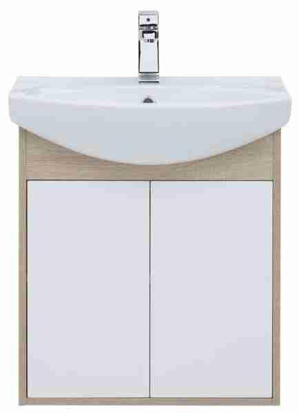 Aquanet Мебель для ванной