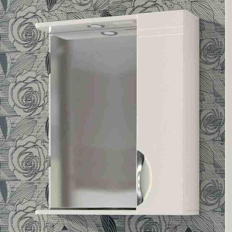 Vigo Мебель для ванной Callao 60 R