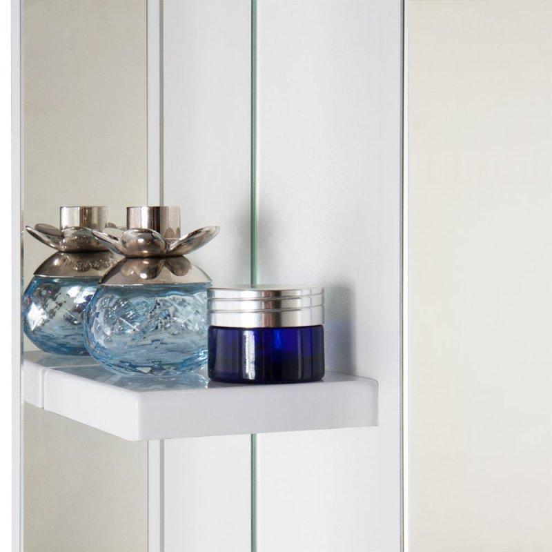 Водолей Мебель для ванной Эльба 50 R