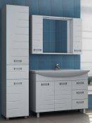 """Vigo Мебель для ванной """"Diana 105"""""""