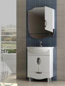 """Vigo Мебель для ванной """"Callao 65"""""""