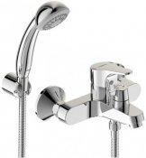 Vidima Смеситель для ванны и душа Next BA371AA