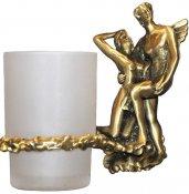 Art&Max Стакан Romantic AM-B-0814-B