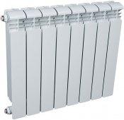 Rifar Радиатор Alum 500 8 секций