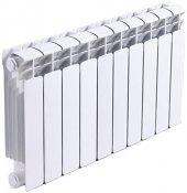 Rifar Радиатор Base 350 10 секций