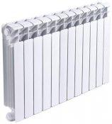 Rifar Радиатор Base 500 12 секций