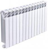 Rifar Радиатор Base 500 14 секций