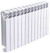 Rifar Радиатор Base 500 13 секций