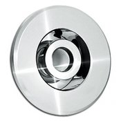 Aquatek Гидромассаж Оберон 160 боковой, 6 премиум форсунок