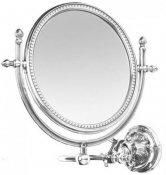 Art&Max Зеркало подвесное Barocco AM-2109-Cr