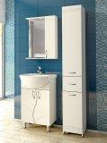 """Vigo Мебель для ванной """"Alessandro 4-55"""" R"""