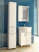 """Vigo Мебель для ванной """"Alessandro 4-55"""" L"""