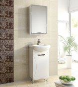 """Vigo Мебель для ванной """"Callao 45"""""""