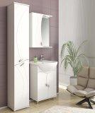 """Vigo Мебель для ванной """"Faina 55"""""""