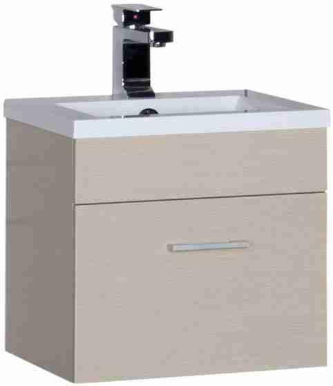 Aquanet Комплект мебели Нота 50 (231071)