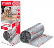 Thermo Теплый пол Thermomat LP 4