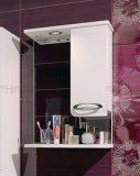 СанТа Зеркальный шкаф Афины 50 R