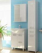 """Vigo Мебель для ванной """"Atlantic 1-55"""" R"""