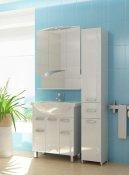 """Vigo Мебель для ванной """"Atlantic 2-75"""""""