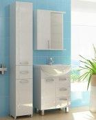 """Vigo Мебель для ванной """"Atlantic 3-60"""" L"""