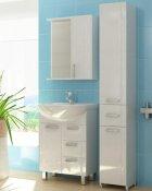"""Vigo Мебель для ванной """"Atlantic 3-60"""" R"""