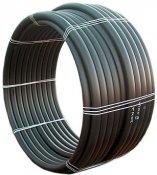 Агригазполимер Труба 40х2,4 мм ПЭ100 PN 12,5 SDR 13,6 (100м)