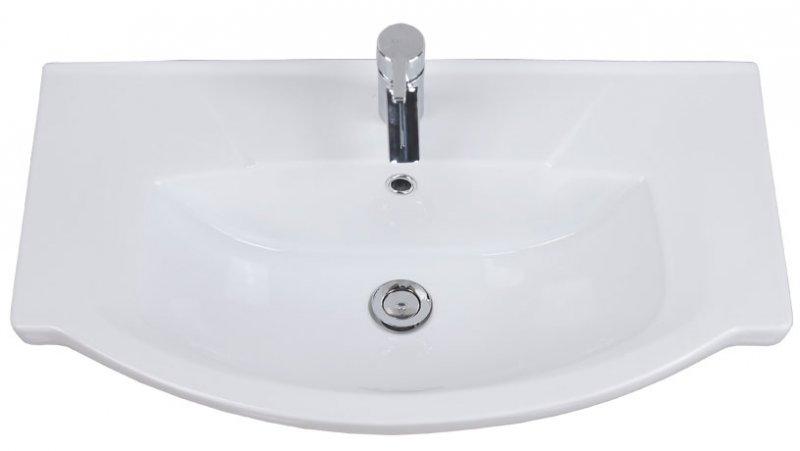 Onika Мебель для ванной Гамма 75