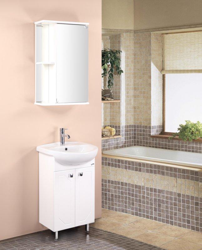 Onika Мебель для ванной Канны 50