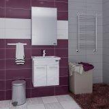 СанТа Мебель для ванной Ливерпуль 50 подвесная